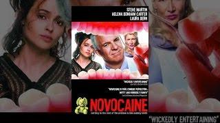 Download Novocaine Video