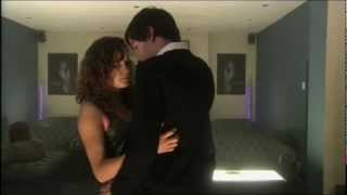 Download Tony Messes With Sid And Michelle, Cassie Overdoses - Skins Video