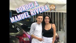 Download Manuel Rivera 11 Probo mi Focus St | Yeo Speed Video
