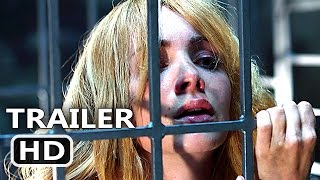 Download PET Official TRAILER + ALL Clips (2016) Horror Movie HD Video