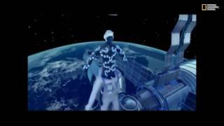 Download Gigante da Engenharia - Estação Espacial Video