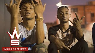 Download Rae Sremmurd ″Lit Like Bic″ (WSHH Premiere - Official Music Video) Video