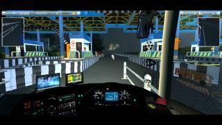 Download ukts Bus malam nusantara...full musik nike ardilla Video