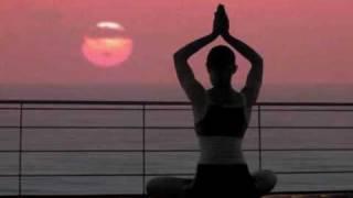 Download RaMaDaSa - Snatam Kaur - Love Vibration Video