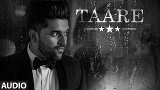 Download TAARE (Full Audio Song)   Guru Randhawa   T-SERIES Video