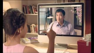Download Quảng cáo Neptune Tết 2013 - High quality - [Đan Trường ft. Cẩm Ly] Video