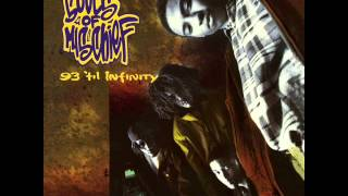 Download Souls Of Mischief - Anything Can Happen Video