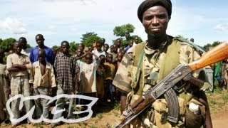 Download Conflict Minerals, Rebels and Child Soldiers in Congo Video