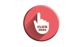 Download CLICK HERE TO RESET YOUR LIFE | Will You Press The Button #11 Video