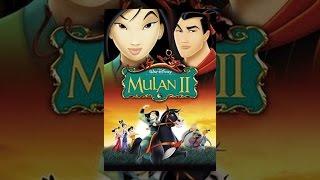 Download Mulan II Video