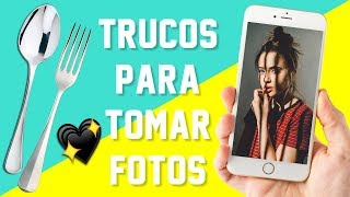Download TRUCOS PARA TOMAR FOTOS TUMBLR Video