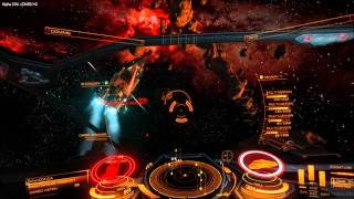 Download Elite Dangerous, Alpha 3.04, A Pirates Life For Me Video