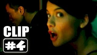 Download PROJECT ALMANAC Movie Clip # 4 Video