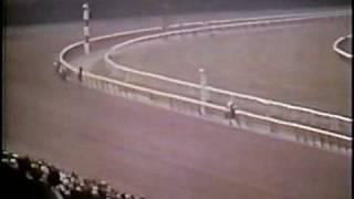 Download SECRETARIAT - 1973 Belmont Stakes - Part 4 (CBS) Video