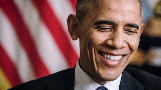 Download To Rehabilitate Democratic Party, Obama Plans To 'Coach' Young Talent | Morning Edition | NPR Video