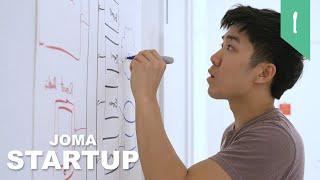 Download STARTUP EP 01 | Ex Facebook Engineer Starts His First Startup Vlog Video
