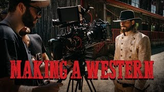 Download How to Get the WESTERN Style in Your FILM Video