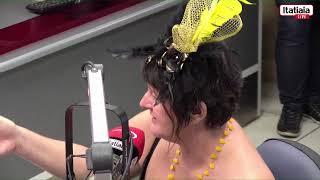 Download Tarde Ponto Com - 21/02/2020 Video