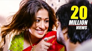 Download Lakshmi Rai Latest Scenes || Lakshmi Rai || Volga Videos 2017 Video