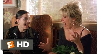 Download The Craft (3/10) Movie CLIP - One Hundred and Seventy-Five Thousand Dollars (1996) HD Video