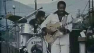 Download George Benson - Breezin Live Video
