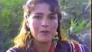 Download DUO WAYRA - Cholita de ojos azules Video