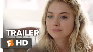 Download A Country Called Home Official Trailer #1 (2016) - Imogen Poots, Mackenzie Davis Movie HD Video