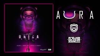 Download Ozuna - Única (Remix) (Feat. Anuel AA, Wisin & Yandel) (Audio Oficial) Video
