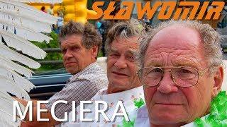 Download SŁAWOMIR - Megiera ( Official Video Clip HIT 2015 ) Video