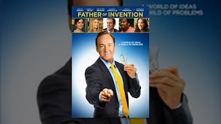 Download Father of Invention Video