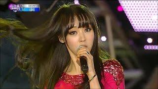 Download 【TVPP】MAMAMOO - Mr. Ambiguous, 마마무 - Mr. 애매모호 (8090 메들리 스페셜) @ Korean Music Festival Live Video