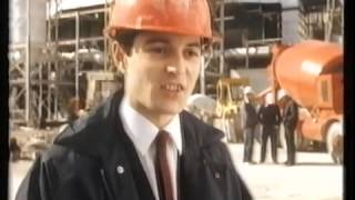 Download Thames Adverts 1986 (15) Video