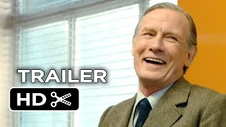 Download Pride Official Trailer #1 (2014) - Bill Nighy, Andrew Scott Historical Comedy HD Video
