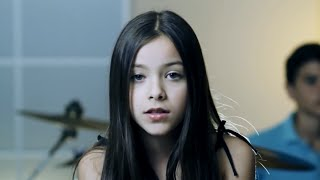 Download TOP 5 YOUNG FEMALE YOUTUBE SINGERS Video