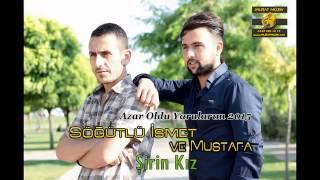 Download Söğütlü ismet 2015 Azar Oldu Yaralarım Video