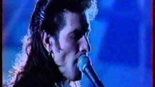 Download Willy DeVille - Stand By Me Video