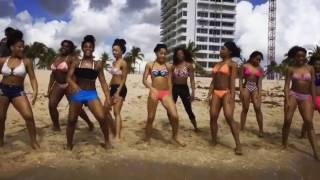 Download Dancing Dolls: DD4L Compilations (Part 1) Video