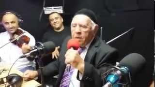 Download شکر شیرازی - مطرب ایرانی در اسرائیل Video