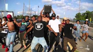 Download Southern University #JukeboxChallenge Video