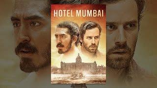 Download Hotel Mumbai Video