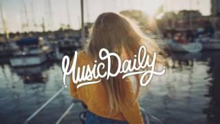 Download Bryce Vine - Best Days Video