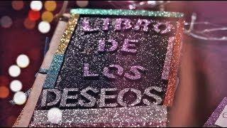 Download Eres tu mi deseo - Meli G (Original) Video