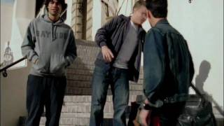 Download Entourage- Best of Season One Video