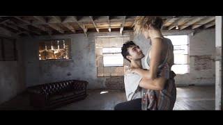 Download Jason Mraz - More Than Friends (feat. Meghan Trainor) [Official Dance Video] Video
