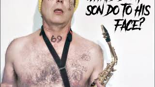 Download Lil Xan's Dad - I'm Your Dad Video