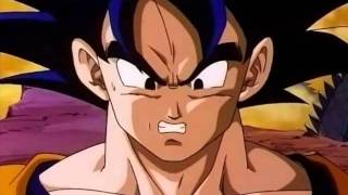 Download Goku salva a gohan de bojack Video