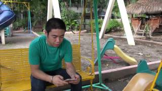 Download Youth group Cebu Plus Fast-Track the HIV response Video