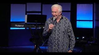 Download Night 364 | Papa A.L. Gill | May 20, 2017 Video