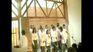 Download Vanità di Vanità parte1 - Colegio Miguel Angel de Cieneguilla Video