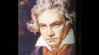 Download Beethoven-Fur Elise Video